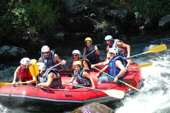 ete_rafting