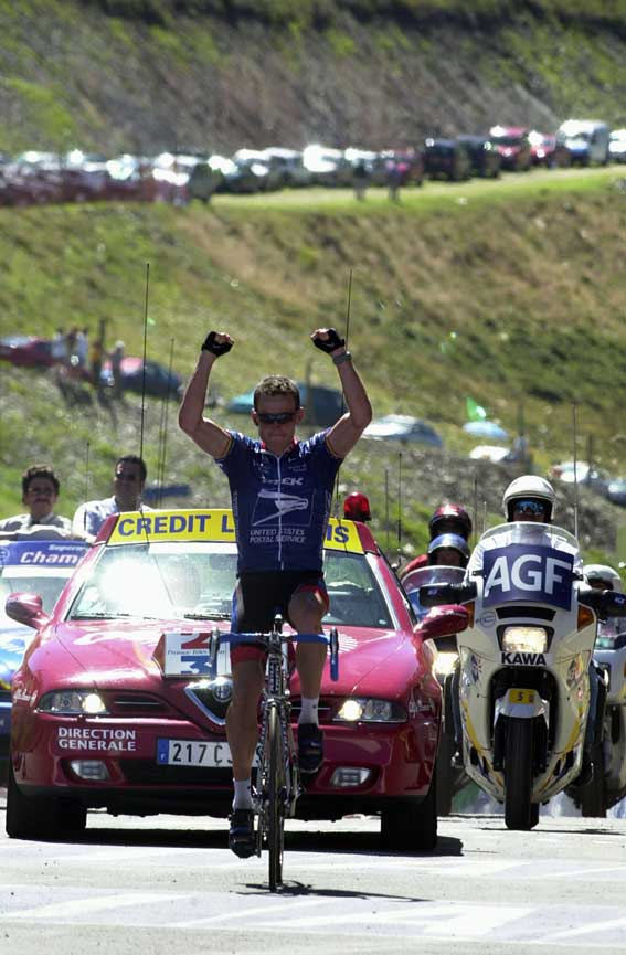 event-tourdefrance2001
