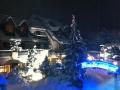 pergola_hiver2