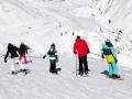 famille-ski2ok