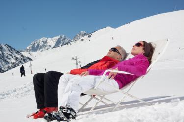 couple_hiver
