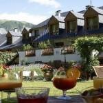 PERGOLA_HOTEL