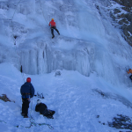 cascade-de-glace1