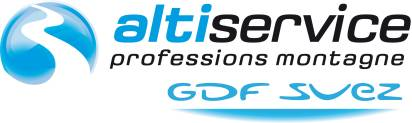 logo_altiservice
