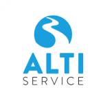 nv logo ALTI
