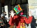event-carnaval-1
